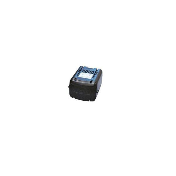 4707218000209 シーバイエス ブリザード専用バッテリー