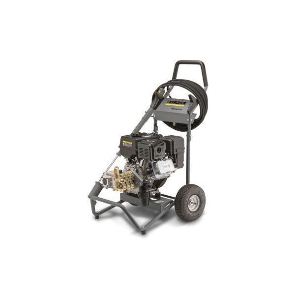 【個人宅配送不可】EA115JN-2A 直送 代引不可・他メーカー同梱不可 12MPa 高圧洗浄機 エンジン付 EA115JN2A