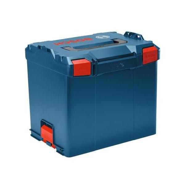 【個人宅配送不可】EA505TB-3 直送 代引不可・他メーカー同梱不可 442x357x389mm ツールボックス EA505TB3