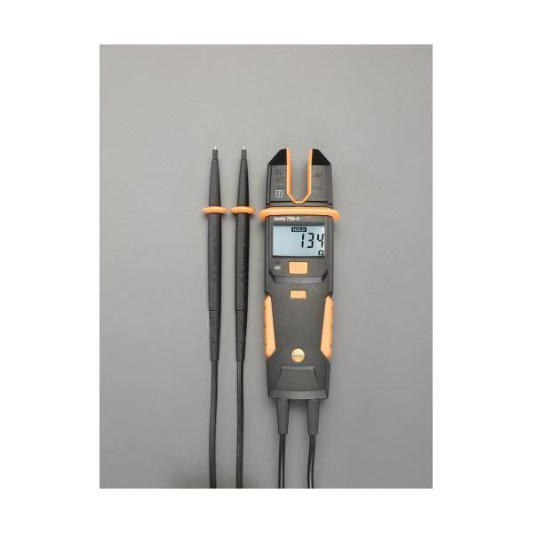 格安新品  フォークテスター EA708AF2:測定器・工具のイーデンキ 直送 ・他メーカー同梱 【個人宅配送】EA708AF-2-DIY・工具
