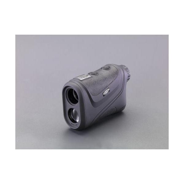 【個人宅配送不可】EA757ZA-41 直送 代引不可・他メーカー同梱不可 レーザー距離計 6倍 EA757ZA41