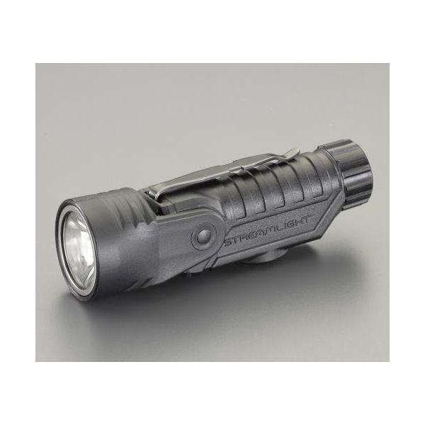 【個人宅配送不可】EA758SE-30 直送 代引不可・他メーカー同梱不可 CR132Ax2個 フラッシュライト/LED EA758SE30