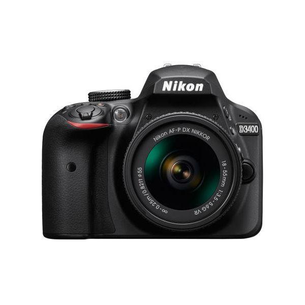 【個人宅配送不可】EA759GA-131F 直送 代引不可・他メーカー同梱不可 2416万画素 一眼レフデジタルカメラ EA759GA131F