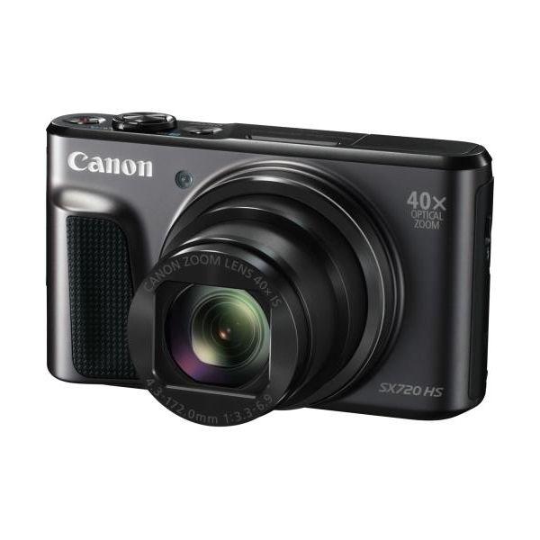 【個人宅配送不可】EA759GA-151F 直送 代引不可・他メーカー同梱不可 2030万画素 デジタルカメラ EA759GA151F