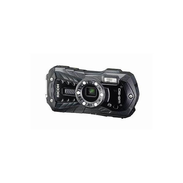【個人宅配送不可】EA759GA-158C 直送 代引不可・他メーカー同梱不可 1600万画素 デジタルカメラ 耐水・耐衝撃・耐低温 EA759GA158C