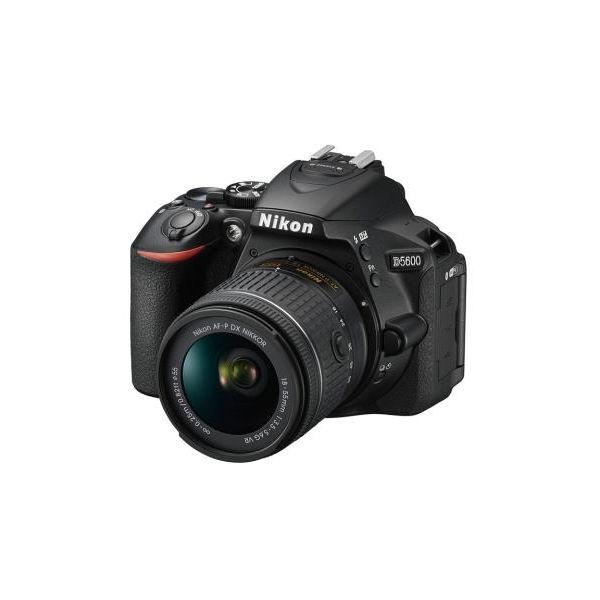 【個人宅配送不可】EA759GA-171C 直送 代引不可・他メーカー同梱不可 2416万画素 一眼レフデジタルカメラ EA759GA171C