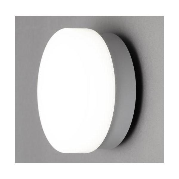 【個人宅配送不可】EA761XS-71 直送 代引不可・他メーカー同梱不可 AC100V/10.4W 照明灯/LED EA761XS71