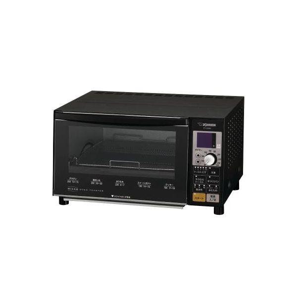【個人宅配送不可】EA763AL-18A 直送 代引不可・他メーカー同梱不可 AC100V/1300W オーブントースター サクふわトースト EA763AL18A