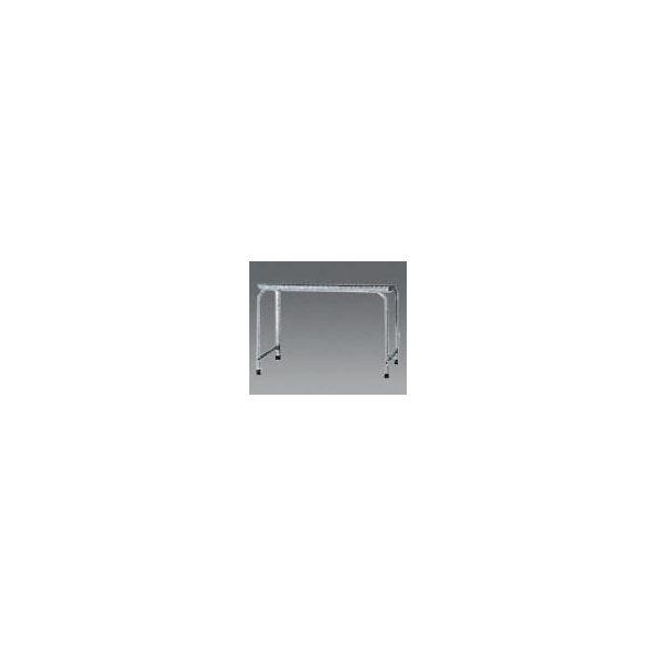 【個人宅配送不可】EA763Y-45 直送 代引不可・他メーカー同梱不可 衣類乾燥機用床置スタンド EA763Y45