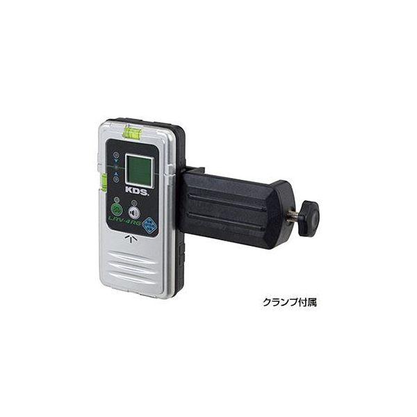 【個人宅配送不可】 エスコEA780K-30 直送 代引不可・他メーカー同梱不可 EA780K-3A用 受光器 EA780K30
