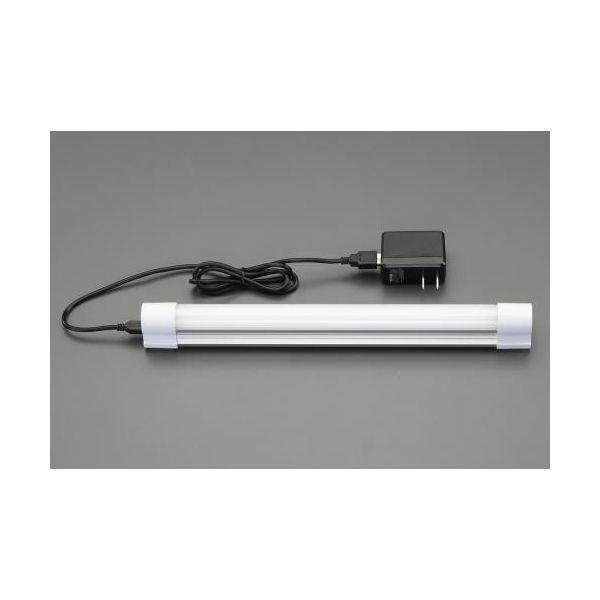 【個人宅配送不可】EA815LD-310 直送 代引不可・他メーカー同梱不可 充電式 作業灯/LED 屋内用 EA815LD310
