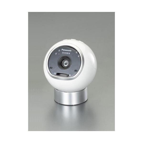 【個人宅配送不可】EA864CP-14 直送 代引不可・他メーカー同梱不可 増設用屋内カメラ EA864CP14