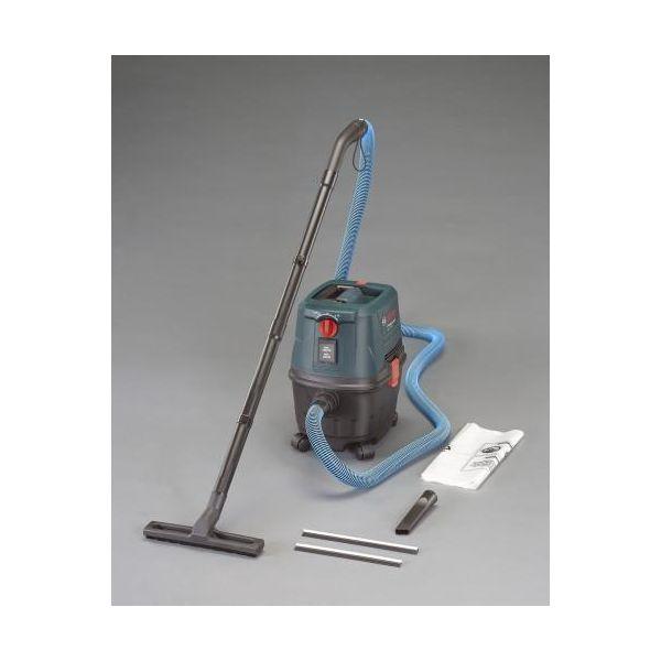 【2018秋冬新作】 直送 【個人宅配送】EA899AV-2 ・他メーカー同梱 乾湿兼用掃除機 EA899AV2:測定器・工具のイーデンキ AC100V/1100W/10.0L-DIY・工具