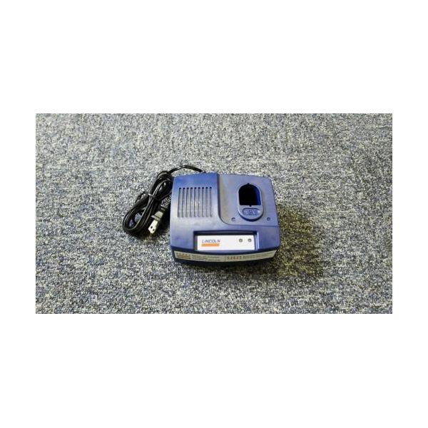 【個人宅配送不可】EA991-11 直送 代引不可・他メーカー同梱不可 EA991-1用 充電器 EA99111