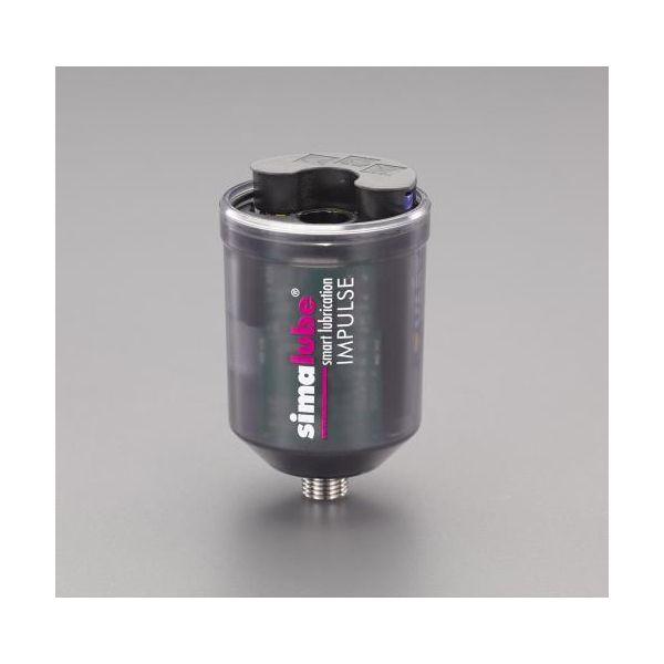 【個人宅配送不可】EA991CT-100 直送 代引不可・他メーカー同梱不可 自動給油器用圧力ブースター EA991CT100
