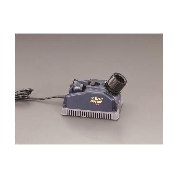 【個人宅配送不可】 エスコEA826AE-10 直送 代引不可・他メーカー同梱不可 2.5-13.0mm ドリルシャープナー EA826AE10