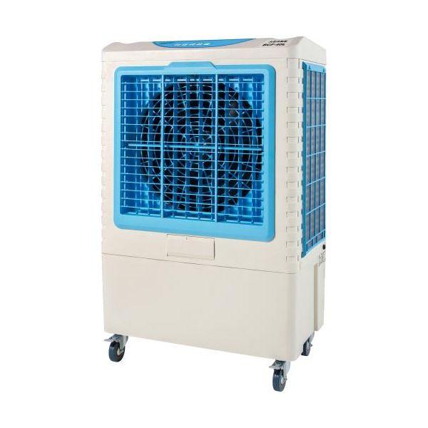 【個人宅配送不可】 エスコEA897TG-1A 直送 代引不可・他メーカー同梱不可 AC100V 大型冷風機 EA897TG1A
