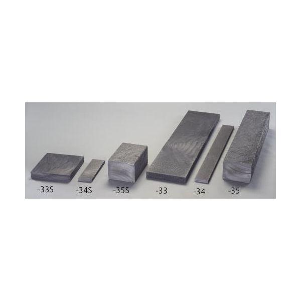 【個人宅配送不可】EA993DS-35S 直送 代引不可・他メーカー同梱不可 150x200x 300mm 樹脂製角材 EA993DS35S