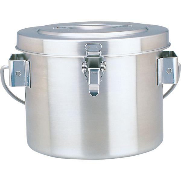 4560114471715 サーモス 高性能保温食缶 シャトルドラム 2L GBC-02