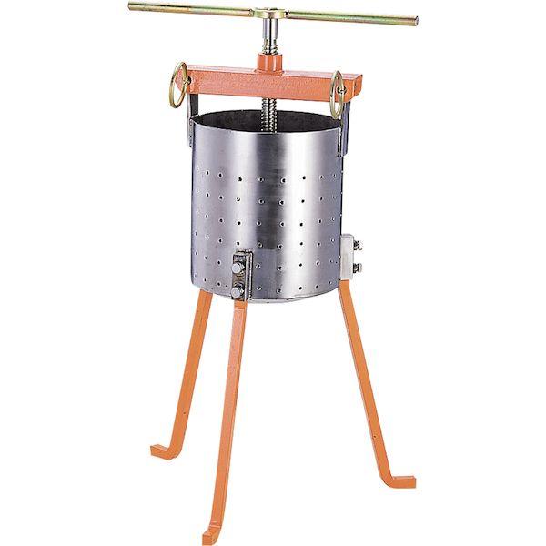 4700706100108 マルシン 18-8餃子絞り器