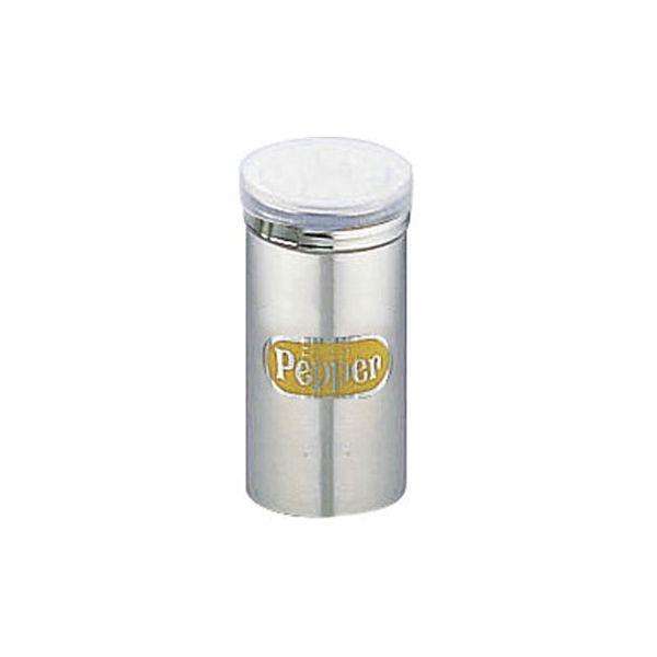 4701737700305 猪熊製作所 カシワ調味缶P缶 小 ロング キャップ付