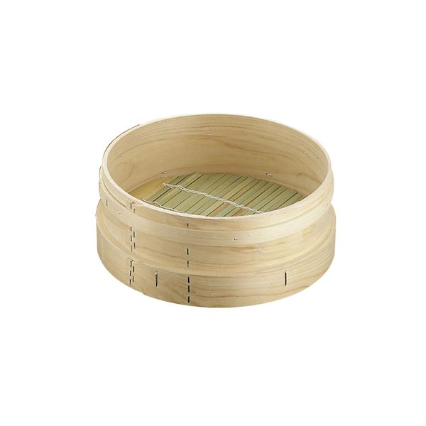 4967151116713 森田金網篩製作所 料理鍋用和セイロ39cm用 約4.0升