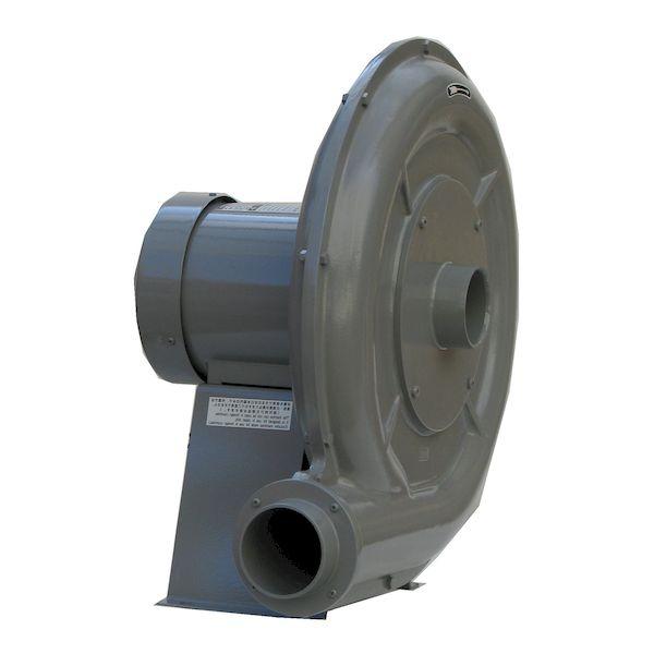 高圧ターボ 直送 【個数:1個】淀川電機 送風機 DH2SL 代引不可・他メーカー同梱不可