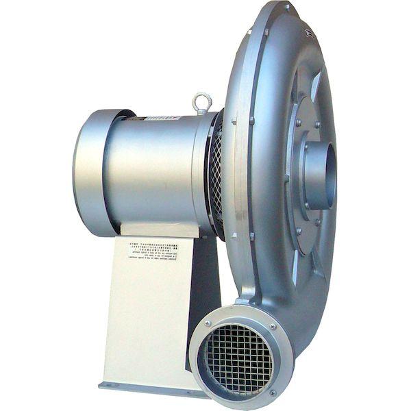 淀川電機 TKDH4TLP 60HZ 流行のアイテム 送風機 高圧ターボ耐熱 新登場 代引不可 TKDH4TLP60HZ 個数:1個 直送 他メーカー同梱不可