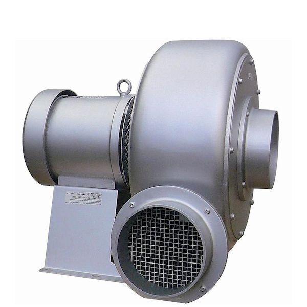 送風機 直送 プレート耐熱 TN2.5L 【個数:1個】淀川電機 代引不可・他メーカー同梱不可