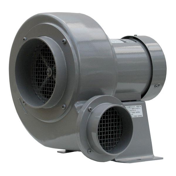 【個数:1個】淀川電機 VCN6TE 直送 代引不可・他メーカー同梱不可 送風機 シロッコ