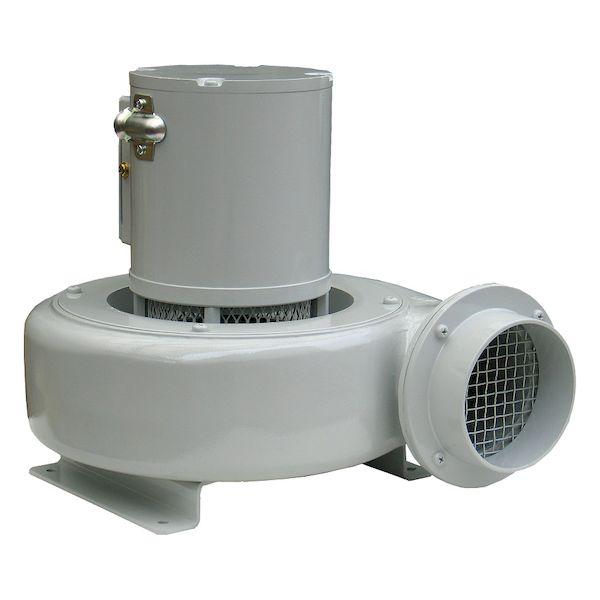 【個数:1個】淀川電機 送風機 Z5TL 逆吸込み 代引不可・他メーカー同梱不可 直送