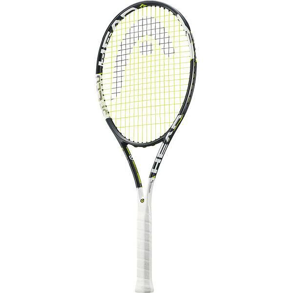 0726423968177 ヘッド GRAPHENE XT SPEED S 2 230635