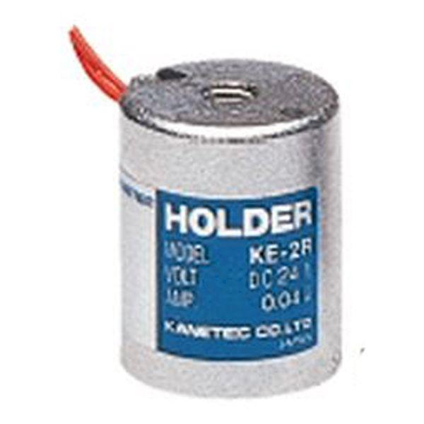 カネテック KE-2R 電磁ホルダ KE2R