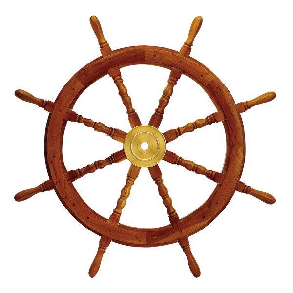 <title>ゴーリキアイランド 690030 真鍮製舵輪 船のハンドル 金色 36型 公式 真鍮 船舶 舵 ハンドル インテリア雑貨 アンティーク レトロ 北欧</title>