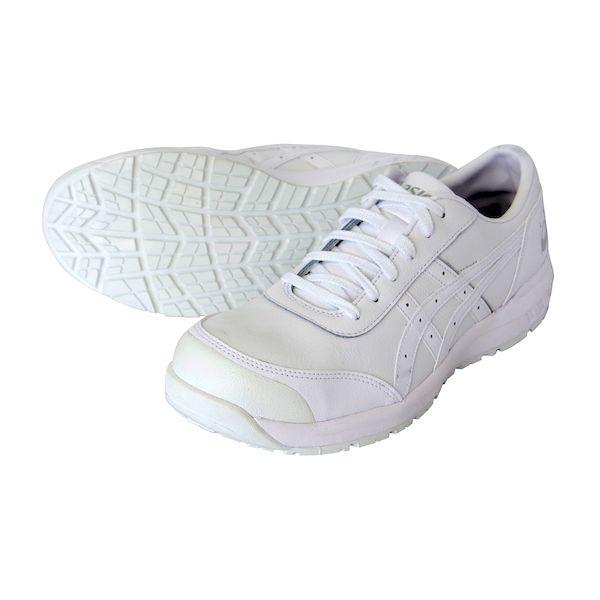 アシックス 4550153009178 ウィンジョブ CP700 1273A020 100 ホワイト×ホワイト 23.5