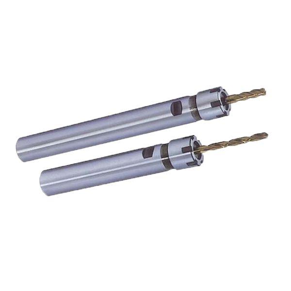 ムラキ ER16-100 SYIC ホルダ/チャックノミ ER16100