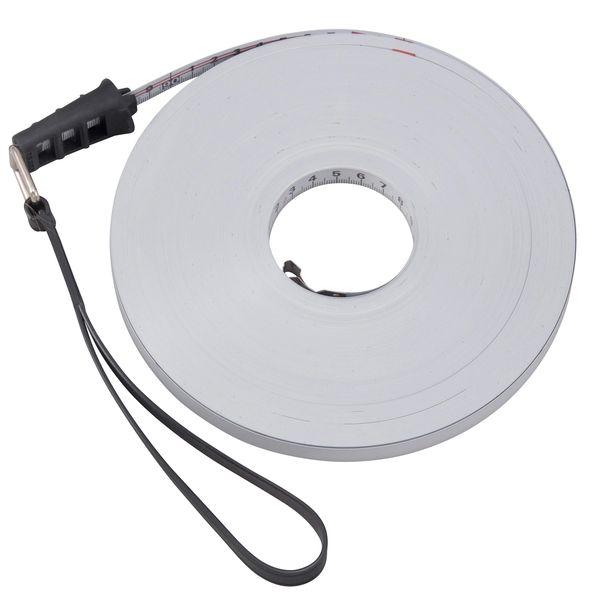 TJMデザイン(タジマ) ETN3100R タジマ エンジニヤテンはや巻100m用交換テープ