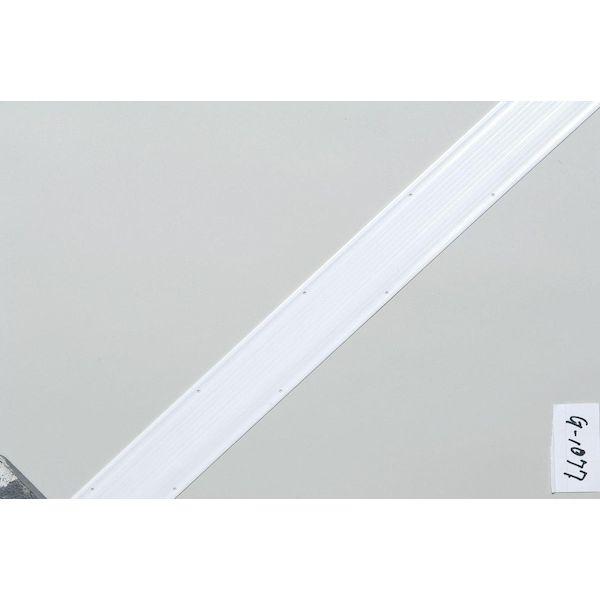 ラインテープPE150 G1563 TOEI 4518891262408 LIGHT トーエイライト