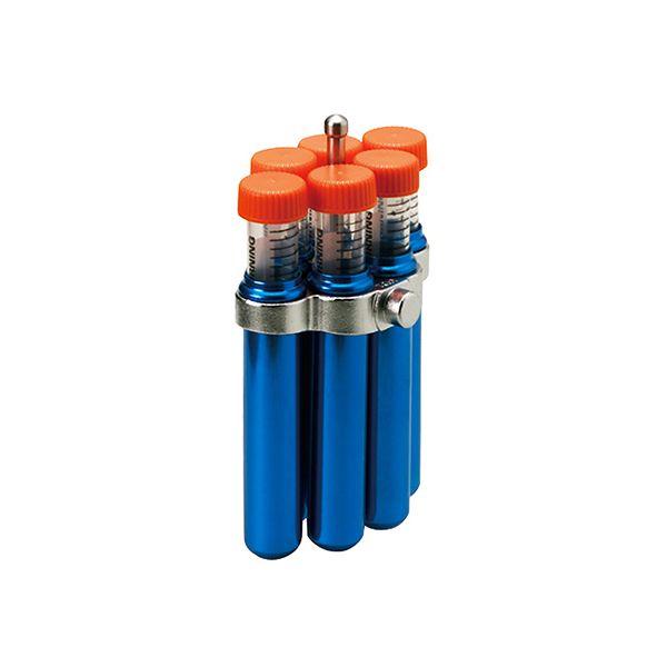 新着セール アズワン 1-1584-34 バケット 7215-06 6本×4個入 メーカー再生品 24本 1158434 1セット