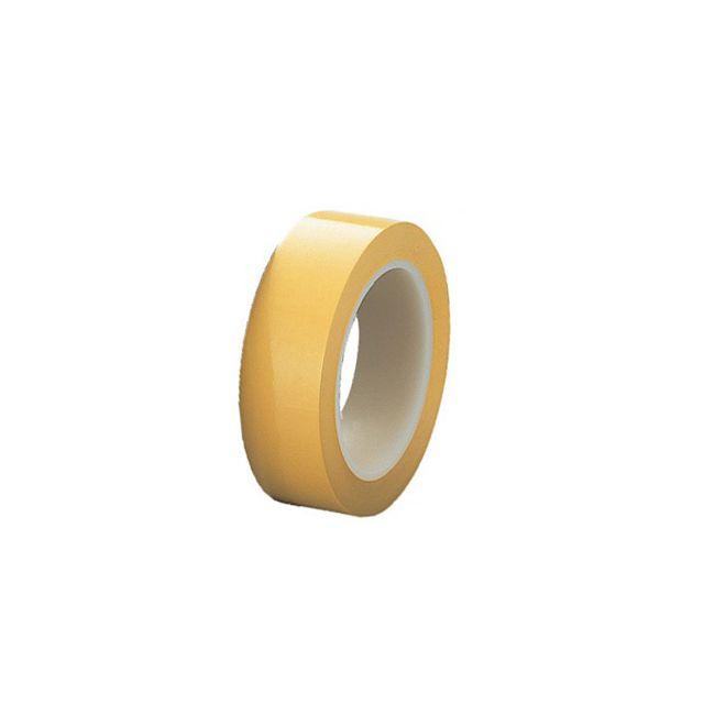 アズワン 1-4762-73 ASPUREラインテープN25mm幅 黄 安心の実績 高価 買取 強化中 10巻入 1袋 1476273 公式通販
