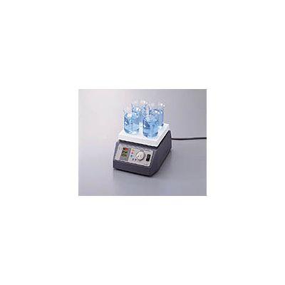 アズワン 1-5477-02 爆買いセール 公式ショップ デジタルホットスターラー 1台 DP-1M 1547702