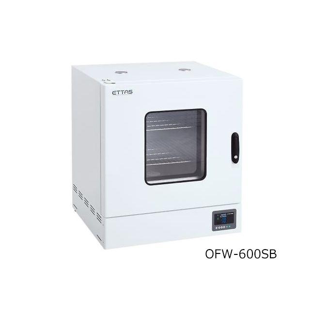 高質 アズワン 1-9000-33 定温乾燥器 OFW-600SB【1台 アズワン】 1900033 1900033, 【特別訳あり特価】:e4c62cc9 --- eamgalib.ru