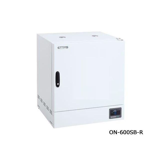 2021高い素材  アズワン 1-9002-46 定温乾燥器 ON-600SB-R【1台】 1900246, 寿都町 e390f218