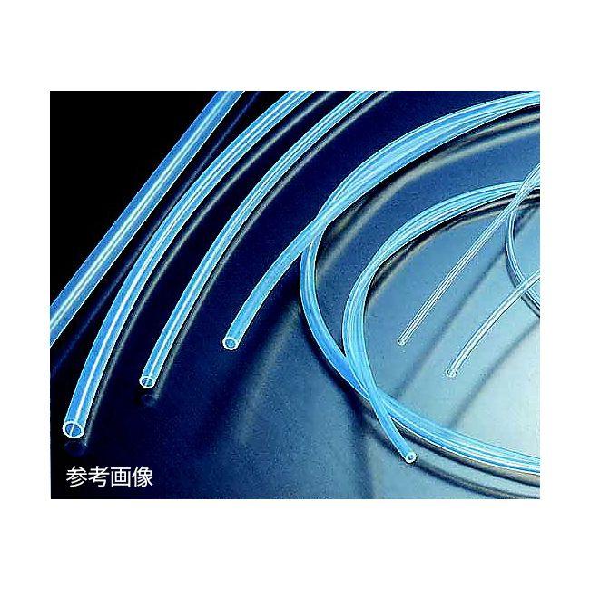 <title>アズワン 2-390-03 PFAチューブ10M 3.96×6.35 1巻 直営店 239003</title>