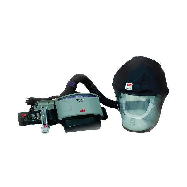 期間限定 予約 アズワン 2-5127-08 呼吸保護具JTRS-333J 1個 2512708