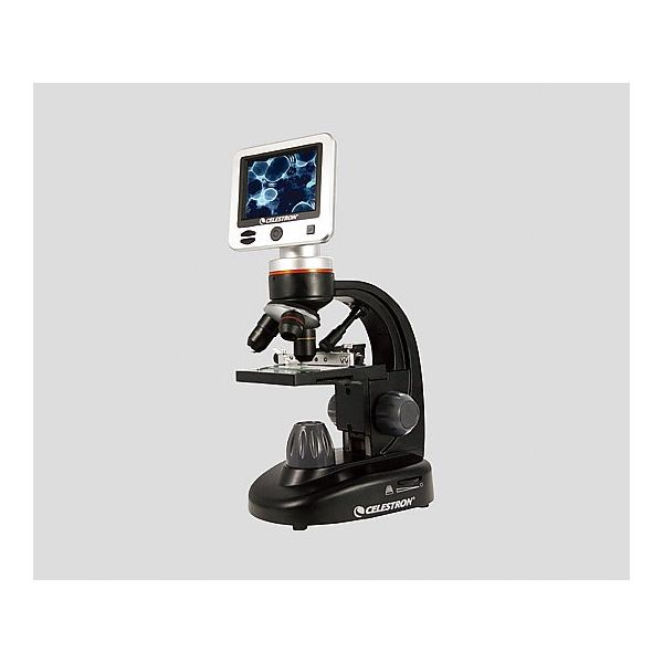 <title>アズワン 2-6681-01 在庫一掃売り切りセール 液晶デジタル顕微鏡CE44341 1個 2668101</title>
