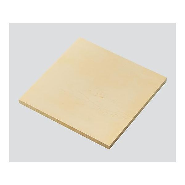 アズワン 人気 3-2802-39 人気ショップが最安値挑戦 黄銅板MPBR-250×450×t8 1個 3280239