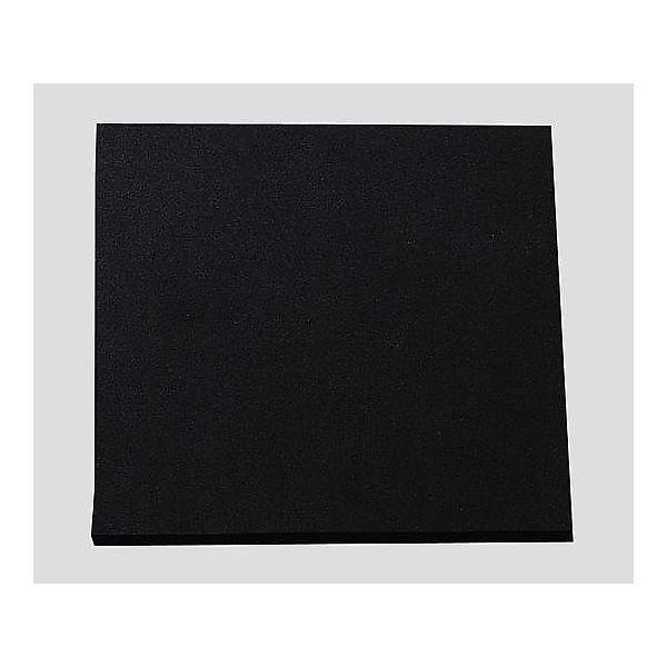 アズワン ランキングTOP10 3-3219-03 シートSi-500-黒-500-3 1個 3321903 入手困難