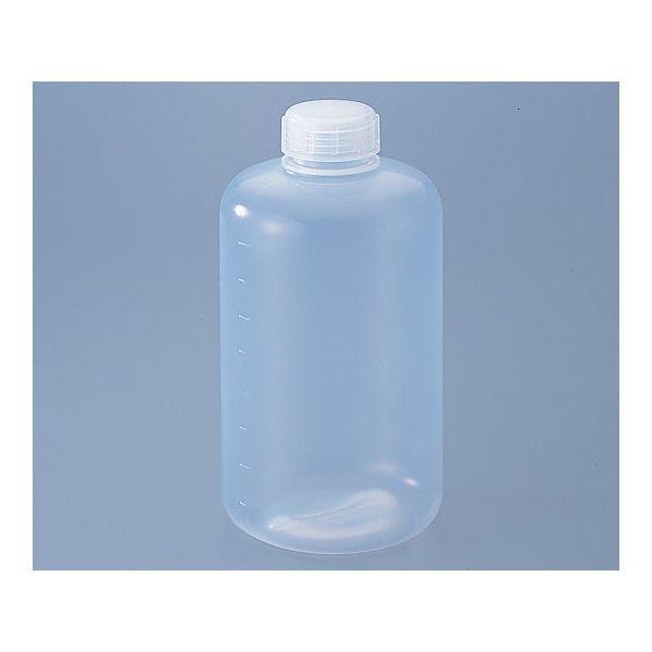 <title>アズワン 7-182-02 PFA 送料無料カード決済可能 大型瓶 5L 1本 718202</title>