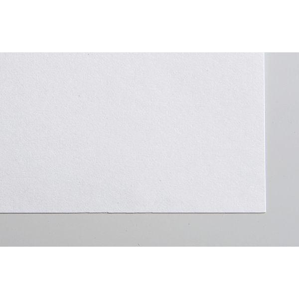 アーテック ArTec 011241 画用紙 16切 #200 182x257mm メーカー公式ショップ 100枚 至上